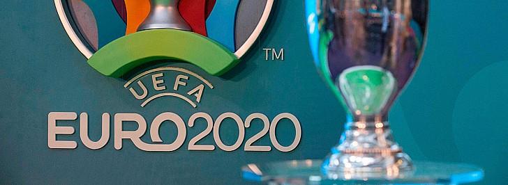 Κορωνοϊός: Οριστική η αναβολή του Euro για το 2021, ανακοινώνεται το απόγευμα