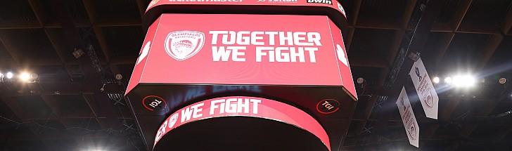 Euroleague: Ολοκληρώνεται η 6η αγωνιστική