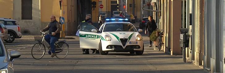 Ιταλία: Αναβολές αγώνων στην Serie A λόγω κορωναϊού