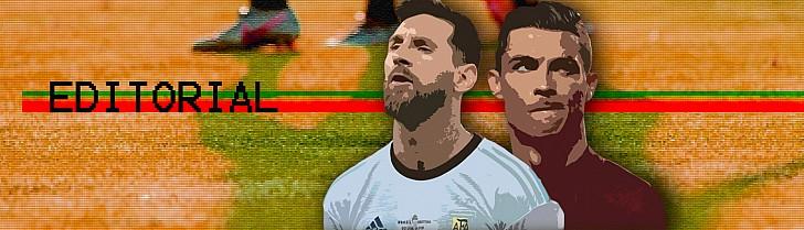 Κουπόνι Στοιχήματος: Παιχνίδια «τελικοί» στα προκριματικά του EURO 2020