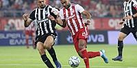 Stoiximan: Μεσοβδόμαδη δράση σε Super League & Premier League!