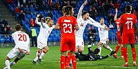 Bet365: Δανία και Ελβετία υπόσχονται θέαμα και γκολ