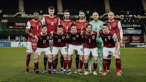 EURO2021 Αυστρία: Στοίχημα, προγνωστικά, αποδόσεις