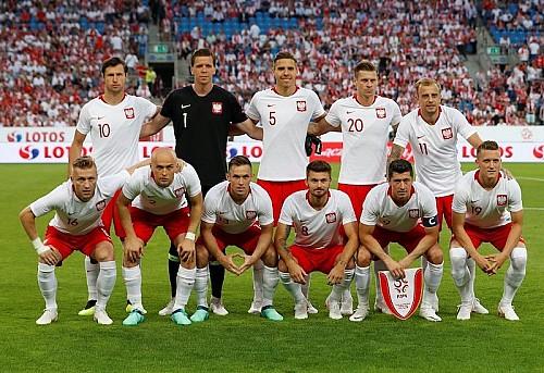 EURO2021 Πολωνία: Στοίχημα, προγνωστικά, αποδόσεις