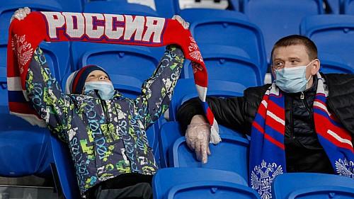 EURO2021 Ρωσία: Στοίχημα, προγνωστικά, αποδόσεις