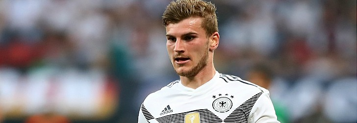 Στοίχημα EURO 2021: Πρώτοι Σκόρερ ομάδων - Αποδόσεις