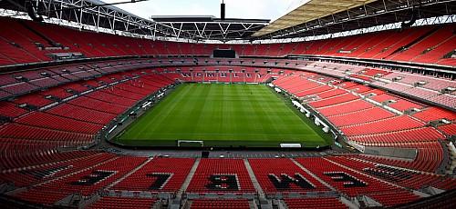 Τα γήπεδα τουEURO2021 – Πού διεξάγονται τα παιχνίδια