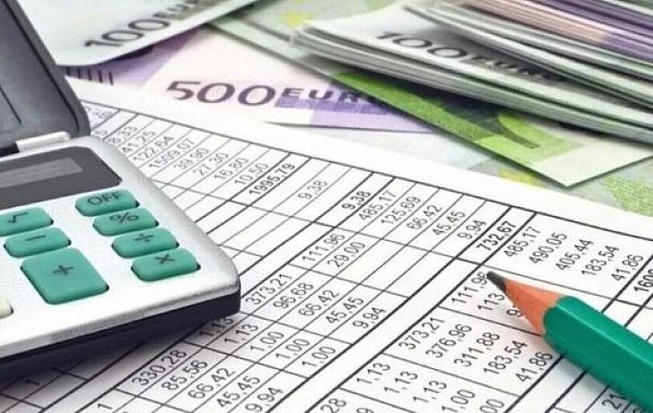 Φορολογία κερδών στο στοίχημα