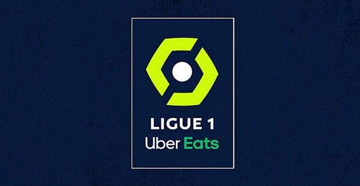 Α' Γαλλίας (Ligue 1) 2020-2021 Μακροχρόνια στοιχήματα: Από εκεί που σταμάτησαν πέρυσι