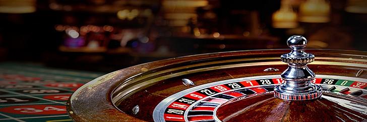 Το νέο live casino του pamestoixima.gr έφτασε!