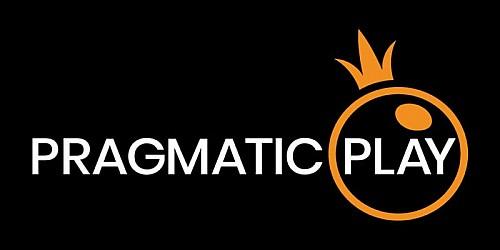 PragmaticPlayκαζίνο