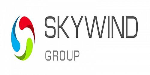 Skywindκαζίνο