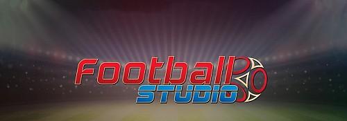 Top Card – Football Studio