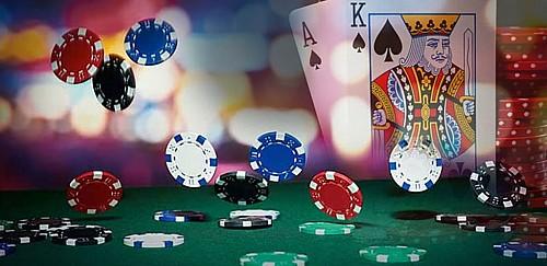 Πως να κερδίσω στο blackjack