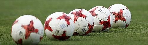 Στοίχημα: Η μπάλα της Κύπρου στήνεται ξανά στη σέντρα