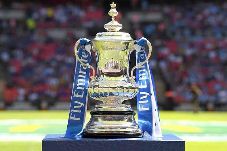 Bet365: Κύπελλο Αγγλίας με μοναδικές αποδόσεις