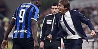 Bet365: Σκόραρε και εσύ στην αγωνιστική της Serie A
