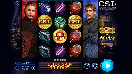 Νέος πάροχος με δημοφιλή φρουτάκια στο καζίνο τηςBetshop.gr