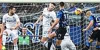 Betshop: Παίρνει φωτιά η Serie A με ασυναγώνιστες αποδόσεις