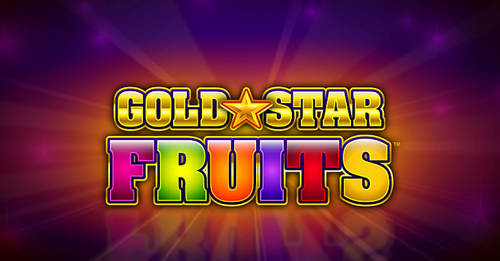 Gold Star Fruits: Η δράση συνεχίζεται με αμείωτη ένταση.  21+
