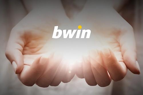 Πασχαλινή πρωτοβουλία αγάπης από τη bwin:Δίπλα σε ηλικιωμένους, μοναχικούς και Δομές φιλοξενίας παιδιών