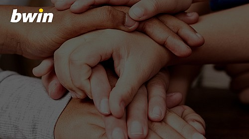 Η bwin στo πλευρό ευάλωτων κοινωνικών ομάδωνοι οποίες πλήττονται από την κρίση του Κορωνοϊού