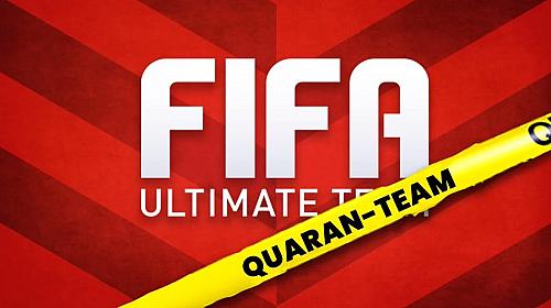 Bwin Ultimate Quaran Team με ειδικά στοιχήματα