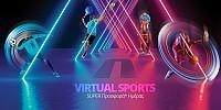 Virtual Sports στη Novibet με προσφορά* ημέρας!