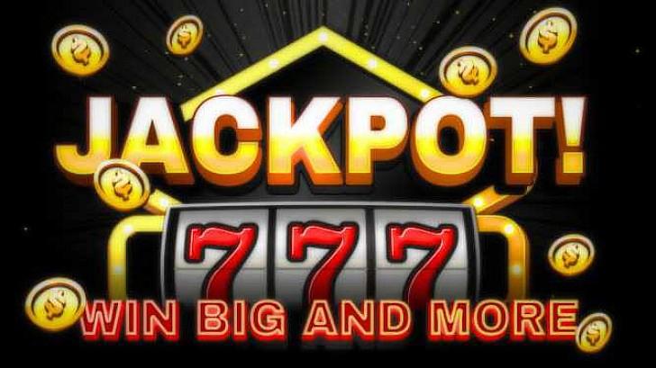 Πως θα παίξετε Jackpot Slots στο Pamestoixima.gr