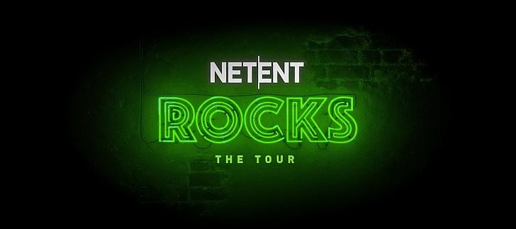 Πως θα παίξετε slots της Netent στο Pamestoixima.gr