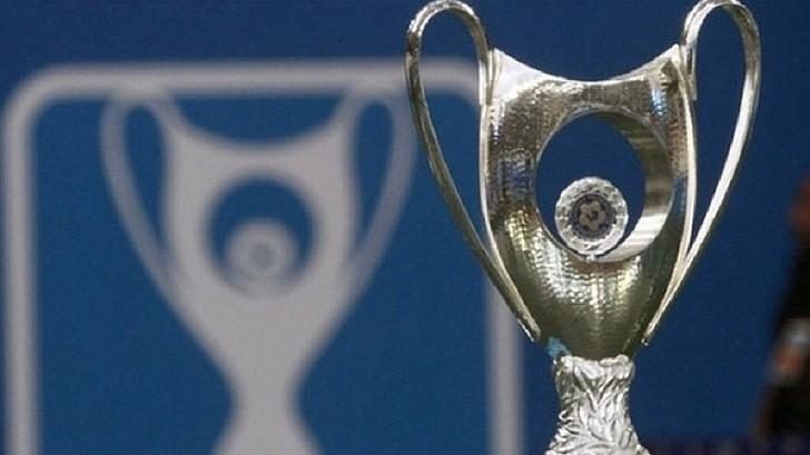 Stoiximan: Κύπελλο Ελλάδας με κορυφαίες αποδόσεις
