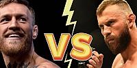 McGregor vs. Cerrone με ειδικά στοιχήματα στο Stoiximan.gr!