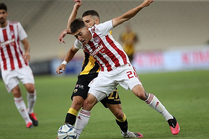 Stoiximan: Playoffs και ημιτελικοί FA Cup με αμέτρητα στοιχήματα & MatchCombo!