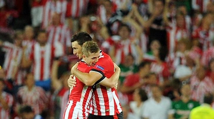 Stoiximan: Κύπελλο Ισπανίας με κορυφαίες αποδόσεις και Live Streaming