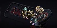 Συναρπαστική προσφορά* στη Golden Chip Roulette!