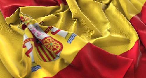 Η Ισπανία έτοιμη να εφαρμόσει δραστική μείωση στην διαφήμιση για το online στοίχημα