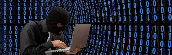 Απόφυγε τους επιτήδιους, τα «στάνταρ» και τα «στημένα παιχνίδια» στο ίντερνετ