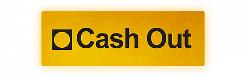 CashOutστο Στοίχημα