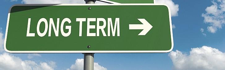 Οδηγός στοιχήματος: Πώς ποντάρω σε μακροχρόνια στοιχήματα
