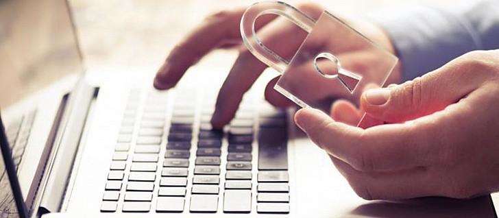 Πώς ανοίγω έναν λογαριασμό σε μια στοιχηματική εταιρία στο ίντερνετ