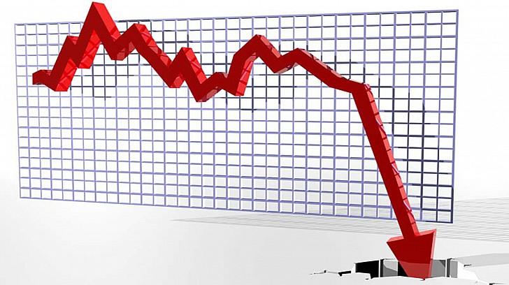 Πτώση αποδόσεων: Τζίροι και ασιατική αγορά στο κουπόνι στοιχήματος