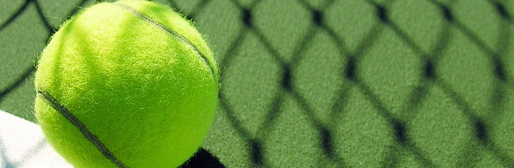 Οδηγός στοιχήματος: Τένις