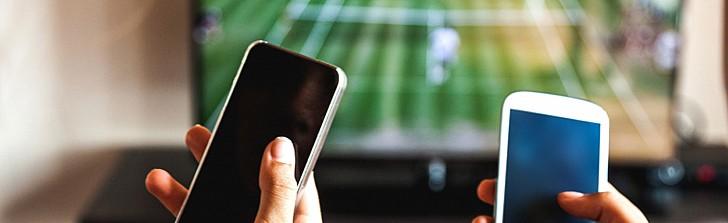 Τι είναι το social betting – Το μέλλον του στοιχήματος δεν είναι μπροστά. Είναι εδώ!