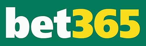 Bet365: Φτιάξε αγορά στοιχήματος για τον τελικό του Τσάμπιονς Λιγκ!