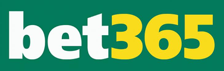 Bet365: Αγωνιστική στην Τσάμπιονσιπ με τις καλύτερες αποδόσεις