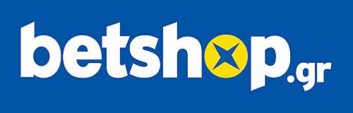 Betshop: Οδηγίες εγγραφής βήμα-βήμα