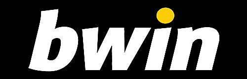 Ζήσε ξανά τη δράση με την bwin! Leaderboard με μεγάλα έπαθλα*