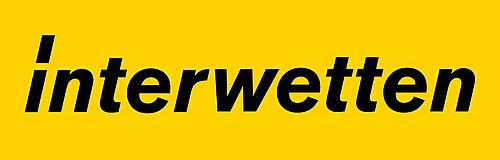 Interwetten: Κορυφαίες αποδόσεις στη ρεβάνς της Λίβερπουλ με την Ατλέτικο