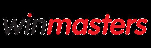 winmasters: Μαουρίσιο και Λιβάι Γκαρσία οι ρυθμιστές του ντέρμπι της Λεωφόρου!